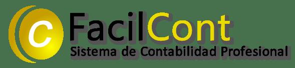 Programa de Contabilidad - Sistema de Contabilidad
